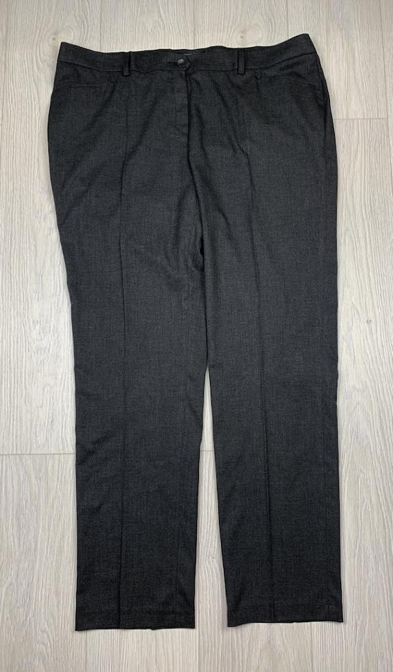 немецкие женские брюки больших размеров